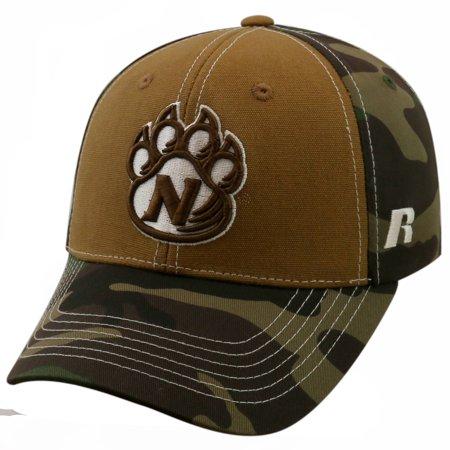 University Of Nw Missouri State Bearcats Mossy Baseball Cap