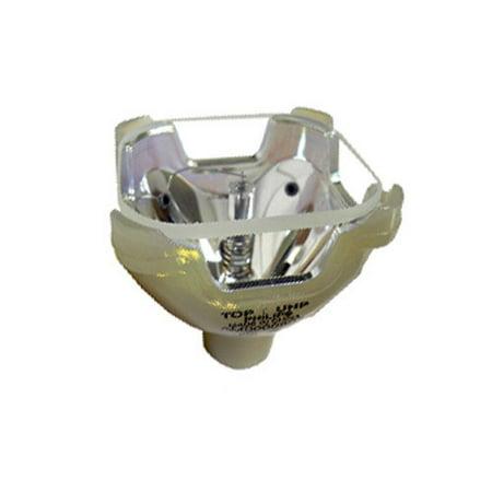 Infocus LP250 Multimedia Video Projector High Quality Original Projector Bulb