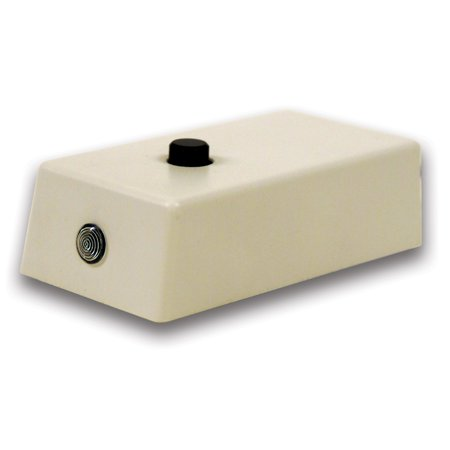 - Viking Electronics  Emergency Phone Panic Button Kit