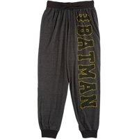 DC Comics Batman Guys Sleep Pants