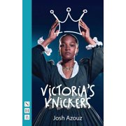 Victoria's Knickers (Paperback)