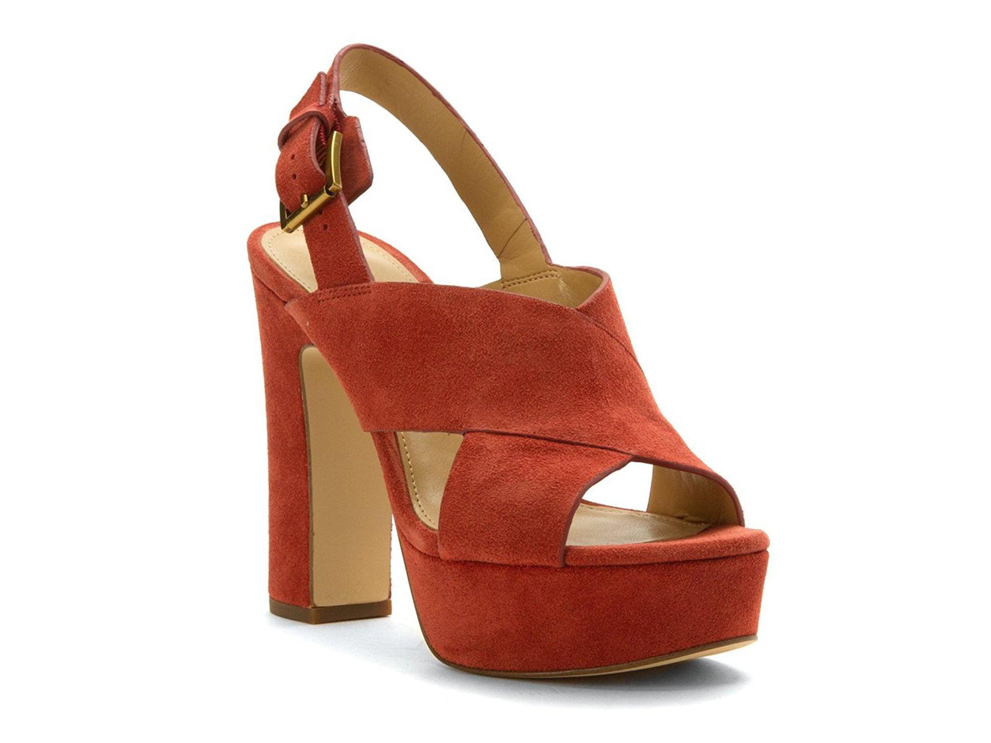 MICHAEL Michael Kors Women's Mariana Sling Sandals by MICHAEL Michael Kors