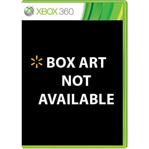 Microsoft Scene It? (Xbox 360)