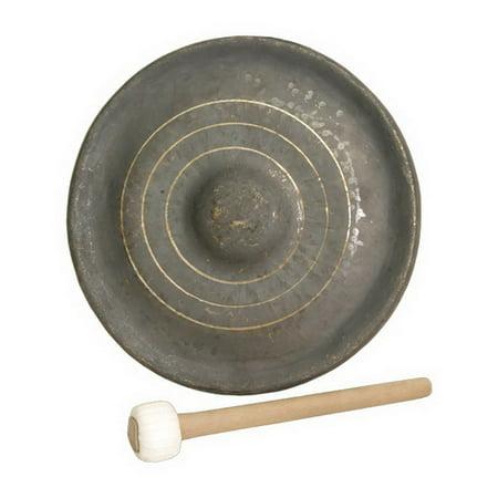 13 Inch Gong - DOBANI Bao Gong, 13 3/4