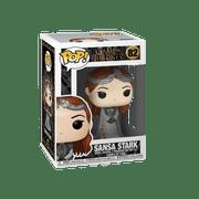 Funko POP! TV: GoT - Sansa Stark