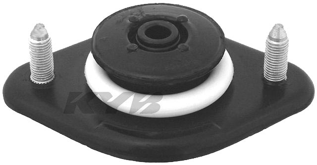 Lokar ATS6200REM 8 Automatic Transmission Shifter with Mushroom Knob for 200-4R Transmission
