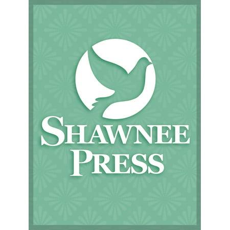 Shawnee Press Shalom Chaverim 2-Part Composed by Dan Schwartz