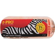 Premier Z-Pro Zebra 9 In. x 1-1/4 In. Knit Fabric Roller Cover 738