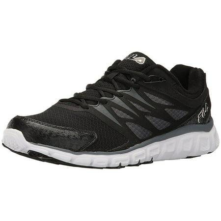 523c9e66cdd2 fila - fila men s memory sendoff 2 cross-trainer shoe