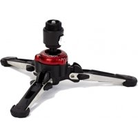 Manfrotto Full Fluid Base XPRO Monopod