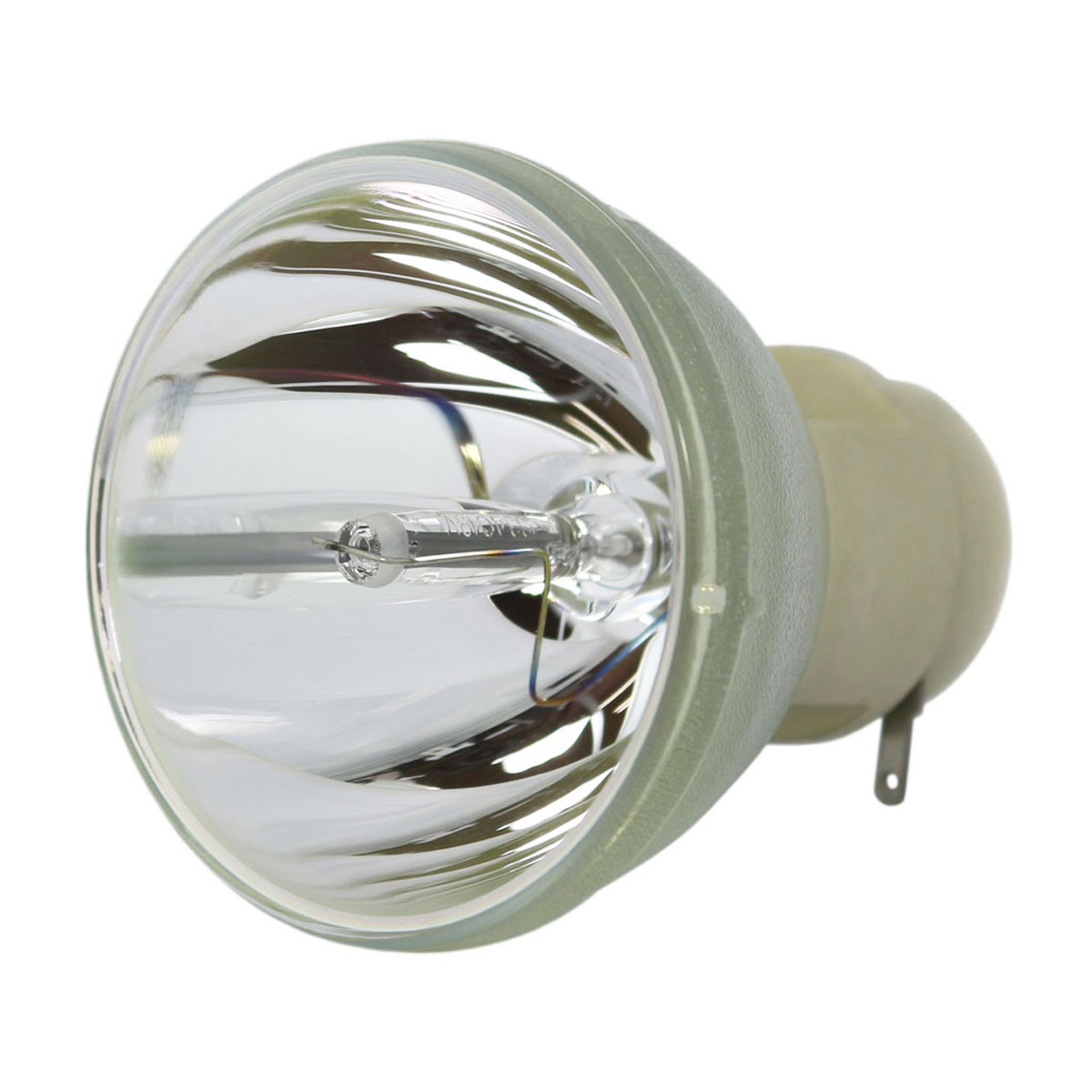 Lutema Economy Bulb for InFocus IN5535L (Lamp #1) Projector (Lamp with Housing) - image 5 de 5