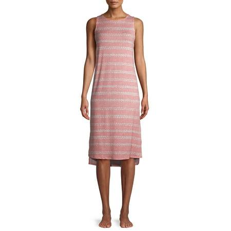 Women's Pajamas Set and Sleepshirts On Sale From $11.92