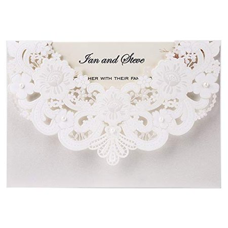 Wedding Invitations Bridal Shower