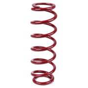 "Eibach 2.5"" ID x 12"" Long 250 lb Red Coil-Over Spring P/N 1200-2530-0250"