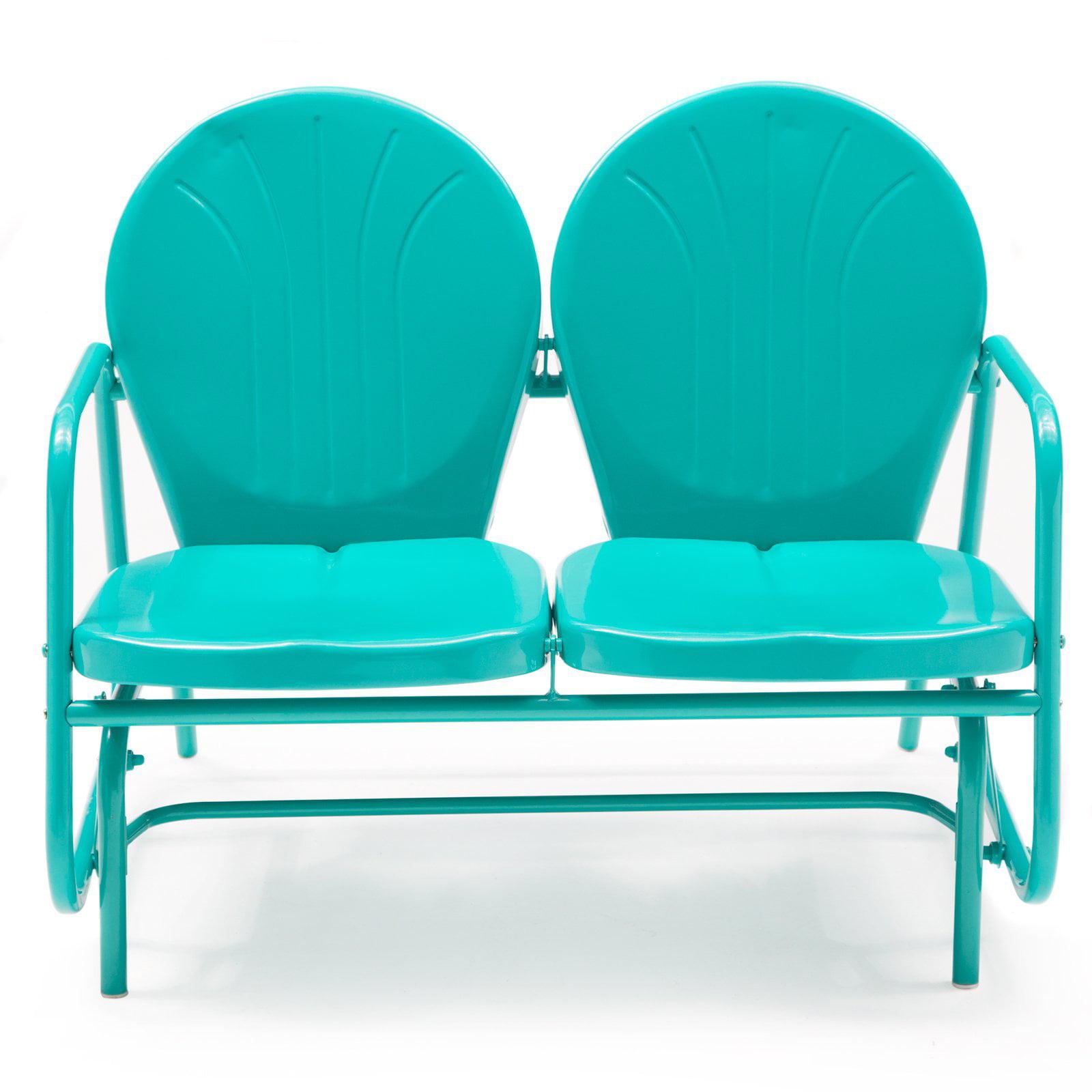 Retro outdoor chairs - Retro Outdoor Chairs
