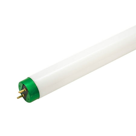 Philips 40W 48in T12 Daylight White Fluorescent Tube (30 Pack)