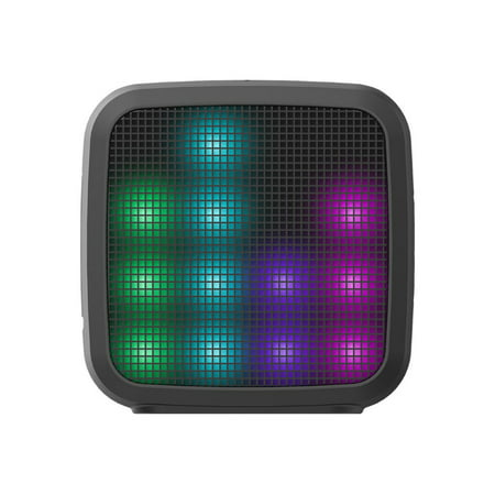 Jam Trance Mini Speaker For Portable Use Wireless 45 Watt