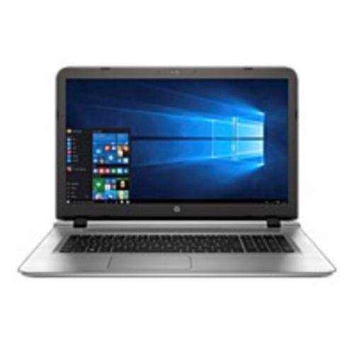 HP Envy 17T P4B22AU Notebook PC - Intel Core i7-6700HQ 2.6 GHz (Refurbished)