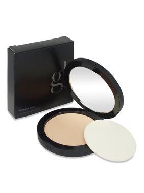Glo Skin Beauty Pressed Base Beige Medium 0.31 Oz.