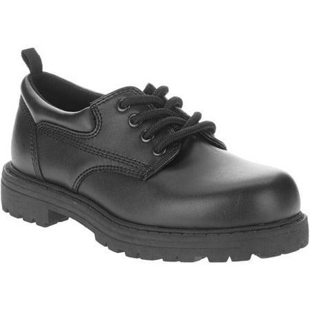Primigi Toddler Boys Shoes - Toddler Boy's Dress Shoe