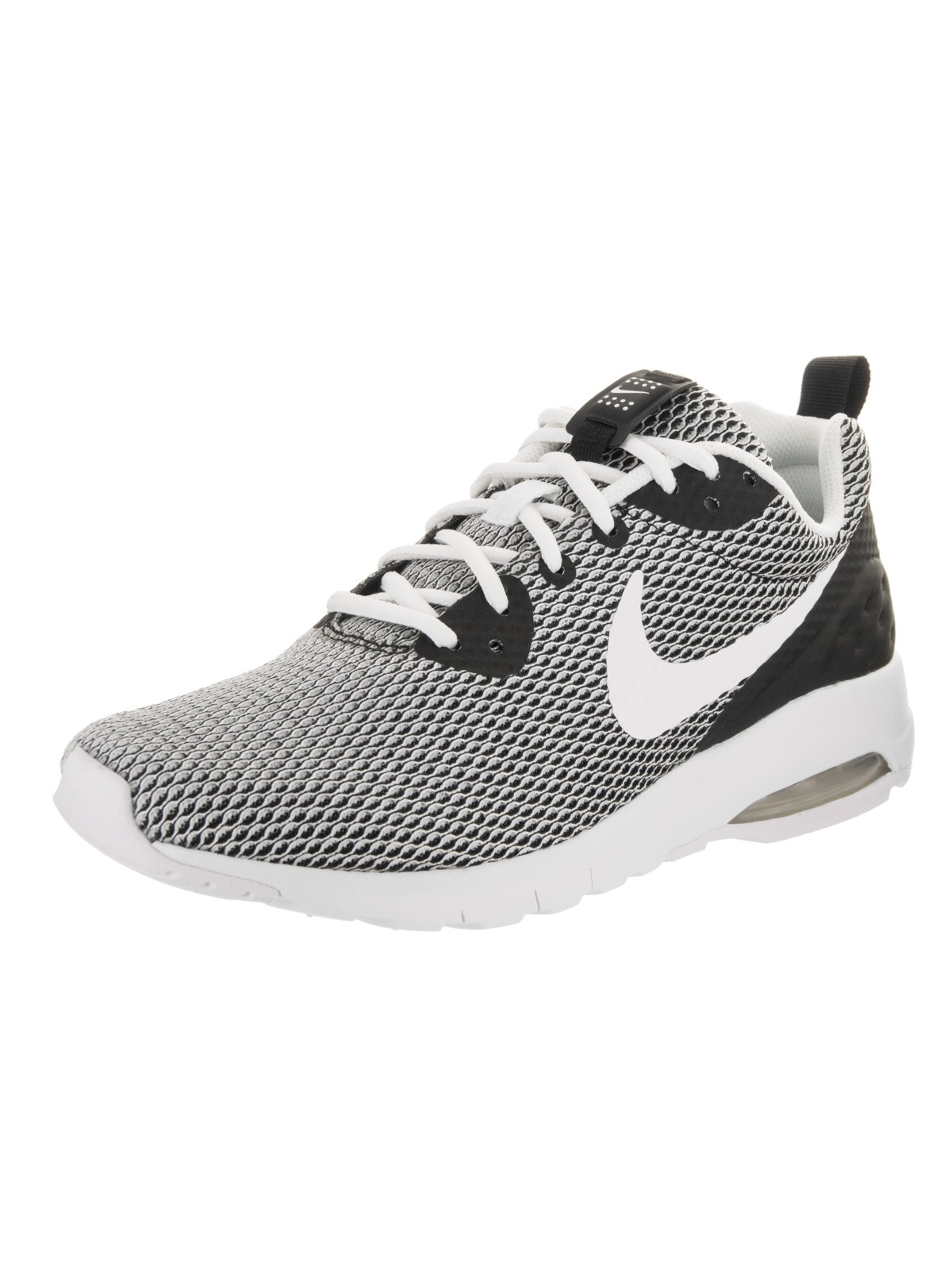 Se Motion Max Lw Nike Men's Shoe Running Air qOAvvH