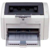 HPE Refurbish LaserJet 1022N Laser Printer (HPEQ5913A) - Seller Refurb