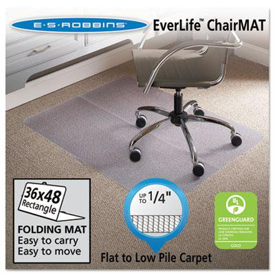 with kitchen for dp mats mat carpet pile everlife chair x clear com robbins es lip dining medium amazon