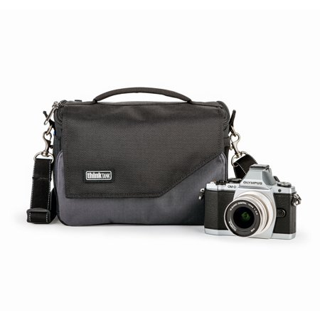 ThinkTank Mirrorless Mover 20 Bag for Mirrorless Camera