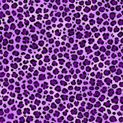 V.I.P by Cranston Fashion Cheetah Skin Fabric, per Yard