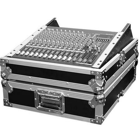 Live Sound Console - Marathon MA-M19R Flight Road Case 19