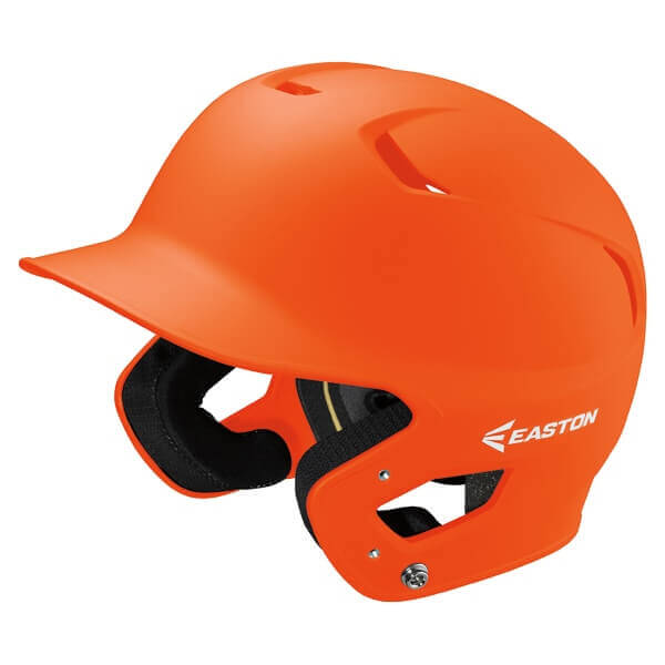 Easton Z5 Grip Senior Batting Helmet