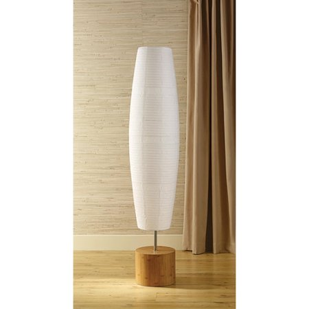 lamp small design paper pretty floor lamps