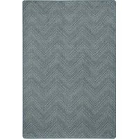 Milliken Imagine Figurative Area Rug GUEST HOUSE LAGOON Guest House Lagoon Waves Lines