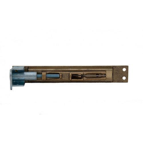 Ives Fb358 Us3 Wood Door Ul Flush Bolt