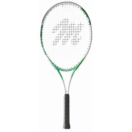 MacGregor® Wide Body Tennis Racquet 27