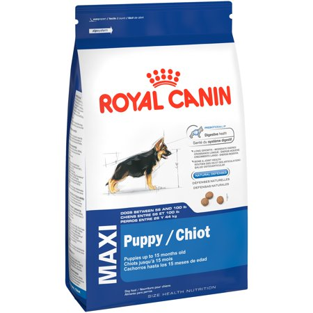 Urinary Amazon Dog Food