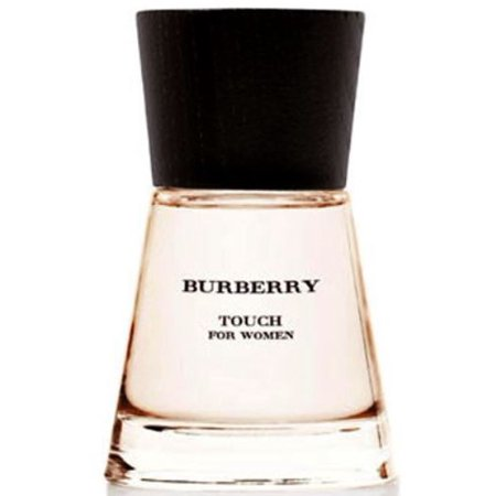 17f9b8be68 Burberry - Burberry Touch Eau De Parfum Natural Spray, 1 Fl Oz - Walmart.com