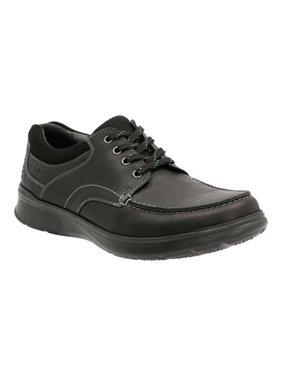 Men's Cotrell Edge Lace Up Shoe