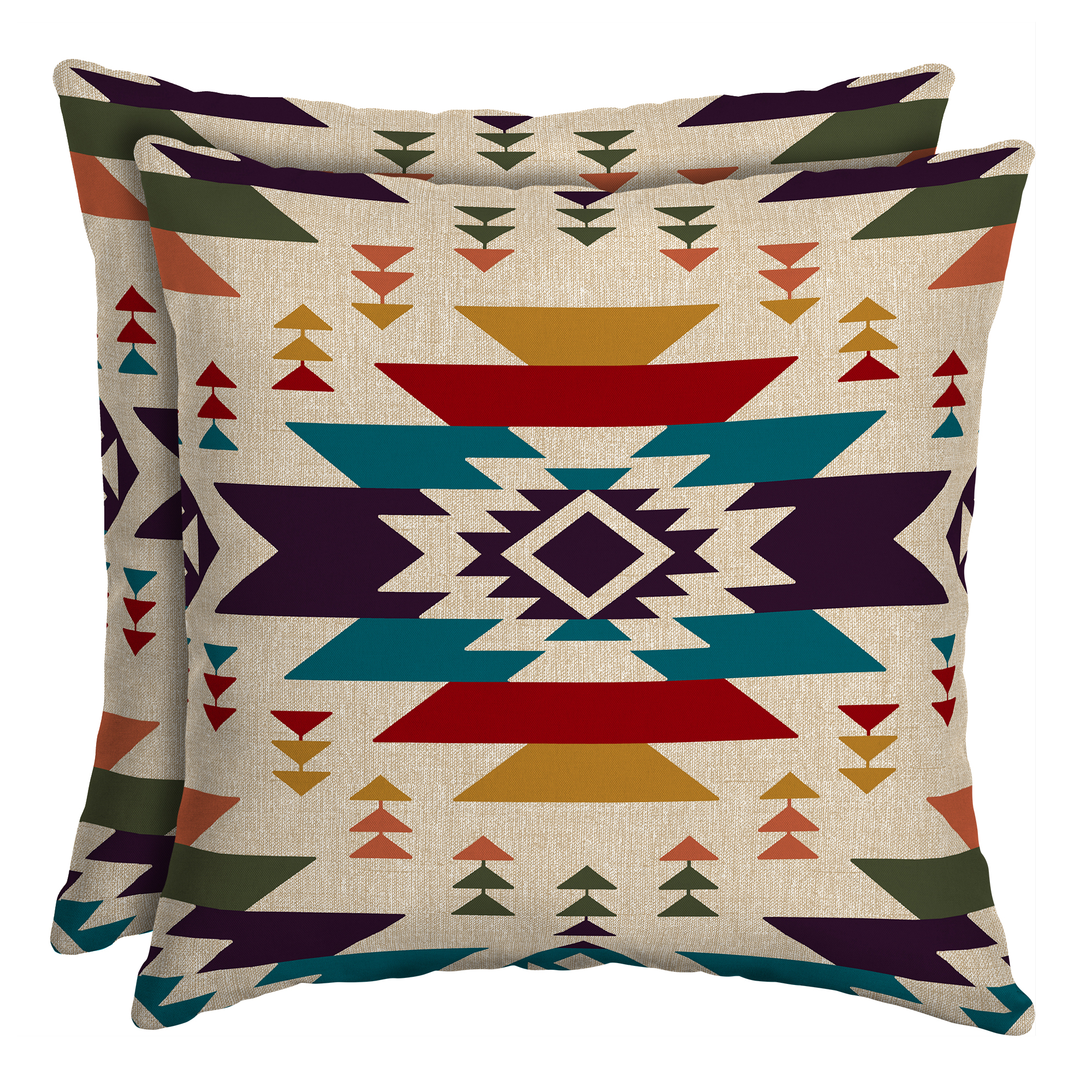 Purchase > walmart patio pillows, Up to 20 OFF