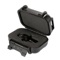 Multifunctional Mobile Phone External Infrared Thermal Imager for Android with Adapter