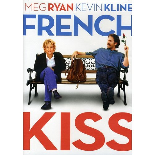 French Kiss (Widescreen)