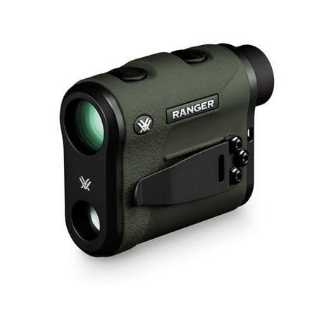- Vortex Ranger 1300 Laser Rangefinder with HCD - RRF-131