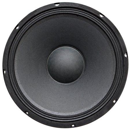 Raw Woofer (Seismic Audio  - 15