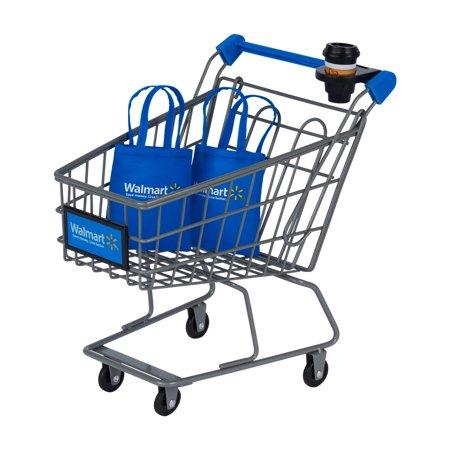 My Life As Shopping Cart My Life As Shopping Cart