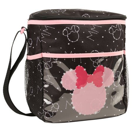 - Disney Minnie Mouse Mini Diaper Bag, Constellation