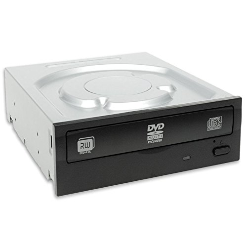 92P6563 Ibm Ultrabay Enhanced Device Dvd  Cdrw Combo Drive Teac Dw 22 by IBM