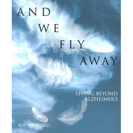 And We Fly Away