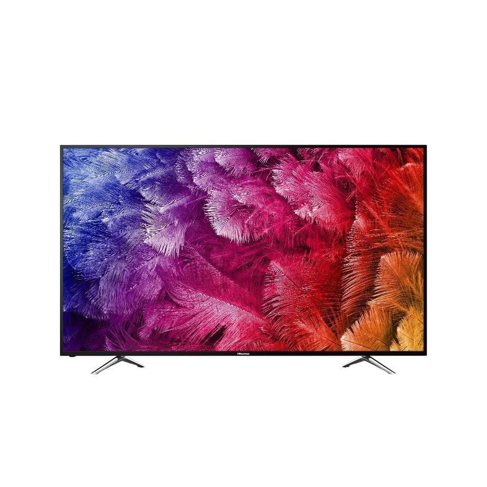 """Hisense 65"""" Class 4K (2160P) Smart LED TV (65H7B2)"""