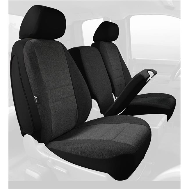 OE Custom Seat Cover Ranger Silverado - Fits 14