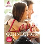 Love Connection - eBook